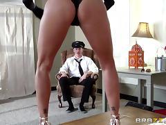 All, Big Tits, Blowjob, Brunette, Fucking, Mature