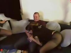 Hooker, Amateur, Bitch, German, Hardcore, Hooker