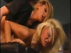 Jenna Jameson Lesbian Sex