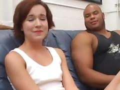 Small Tits, Hardcore, Interracial, Slut, Small Tits