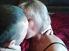 Russian, Group, Mature, Old, Orgy, Russian