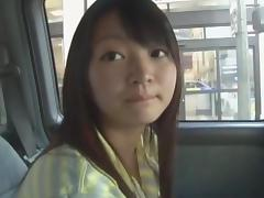 Hobo, Asian, Creampie, Japanese, Sex, Teen