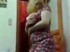 Arab, Arab, Dance