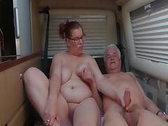 Old, Amateur, Fucking, Granny, Mature, Old
