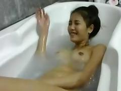 Chat sex cua My .vn 2