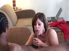 Mom and Boy, 18 19 Teens, Amateur, Interracial, Mature, Old