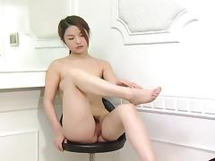 Beauty, Asian, Beauty
