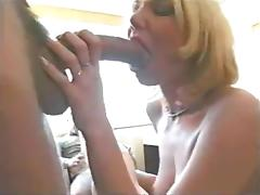 blowjob!! top five