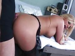 All, Ass, Ass Licking, Big Ass, Big Tits, Blonde