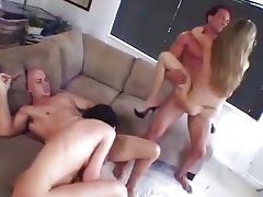 Sister, 18 19 Teens, Anal, Ass, Assfucking, Banging