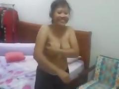 indonesia- pembokat siapa nih