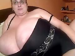 BBW tablet - bigger