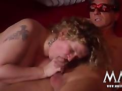 1fuckdatecom Mmv films glorious swinger part