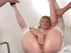4some, Amateur, Anal, Assfucking, BBW, Chubby