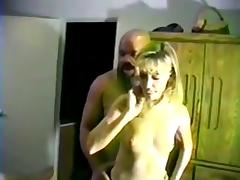ARAB MAN FUCKING BLONDES WIFE HARD