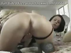 Vagina, Anal, Ass, Ass Licking, Asshole, Big Ass