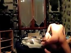 hidden cam porn