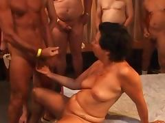 Banging, Amateur, Banging, Gangbang, Group, Hardcore