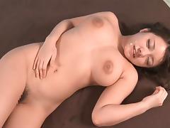Japanese Big Tits, Asian, Babe, Big Tits, Boobs, Cumshot