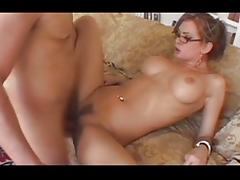 All, Anal, Assfucking, Blowjob, Brunette, Couple