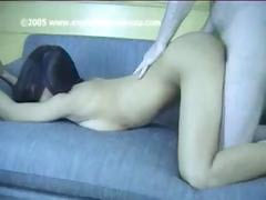 Juliet is a sexy Filipino amateur babe who loves riding cock