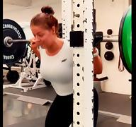 PAWG Exercises