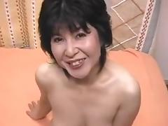 Asian Mature, Asian, Japanese, Mature, Old, Sex