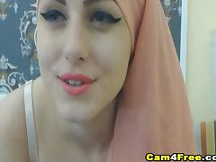 Arab, Amateur, Arab, Beauty, Cute, Pretty