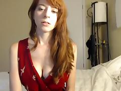 karaste amateur video 06/27/2015 from chaturbate