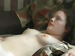 Young Porn Tube Videos