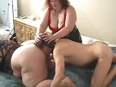 Facesitting, Ass Licking, BBW, Chubby, Chunky, Facesitting