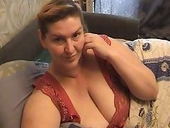 Big Tits, Amateur, Big Tits, Boobs, Mature, Old