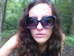 lilith the owl secret movie scene 07/01/2015 from chaturbate