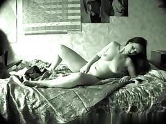snegana-voyeur-01_R.wmv