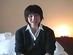 Asian girl school sex at motel vol.03 - Saitama compensated dating 03 Maki - 03