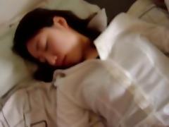Japanese Girl002