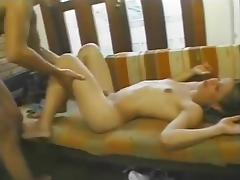 Great hardcore and cumshot