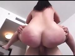 Culona Pawg eros and music