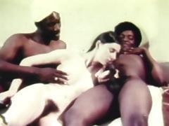 Hardcore original porn from 1970