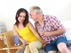 free Taboo porn videos