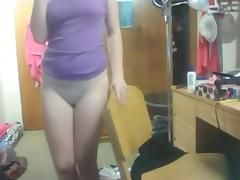 Sexy Sultry Webcam Play Amateur b6 more at chat6.ml