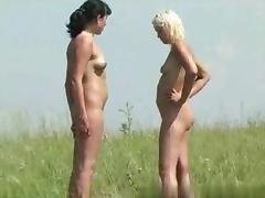 dinara-margo-voyeur-01_r.wmv