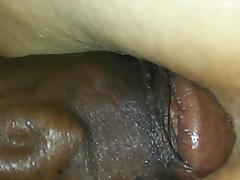 columbus ohio mom takes BBC anal