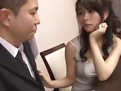 Japanese housewife 0001