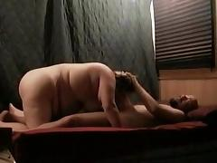 Hidden Cam -Our 3rd time have sex PT.3 (2011)