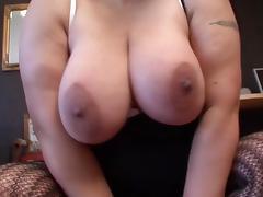 Boobs, Big Tits, Boobs, Brunette, Tits