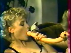 Summer Reflex (1984)