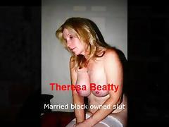 Cuckold, Amateur, Cuckold, Interracial, Mature, Wife