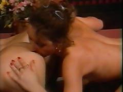 Porn Society (1990)