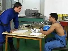 Fuck Factory  2